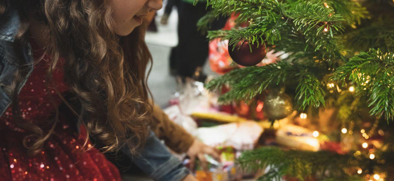 Weihnachtsfeier Sportschule Alex Düsseldorf 2019-03678