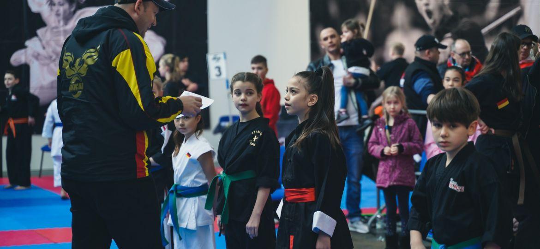 Samonte Cup 2020 Sportschule Alex-00241