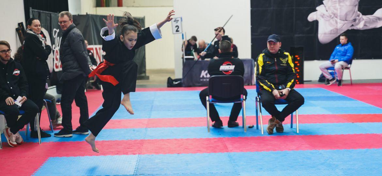 Samonte Cup 2020 Sportschule Alex-00413
