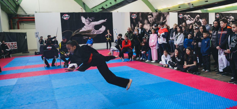 Samonte Cup 2020 Sportschule Alex-00433