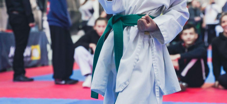 Samonte Cup 2020 Sportschule Alex-00809