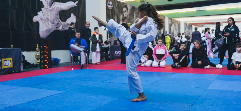Samonte Cup 2020 Sportschule Alex-00864