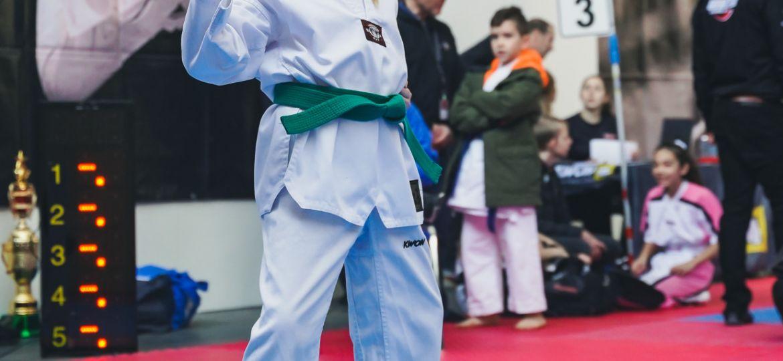 Samonte Cup 2020 Sportschule Alex-00924