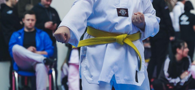 Samonte Cup 2020 Sportschule Alex-00949