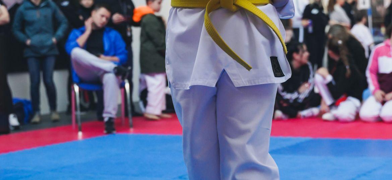 Samonte Cup 2020 Sportschule Alex-00988
