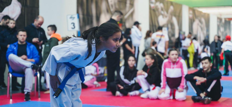Samonte Cup 2020 Sportschule Alex-01014