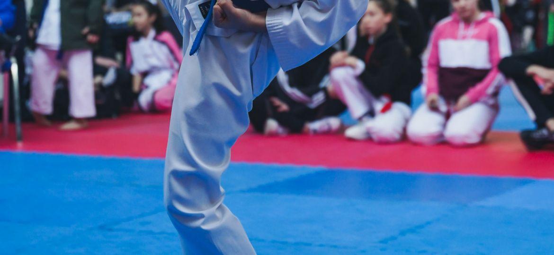 Samonte Cup 2020 Sportschule Alex-01056