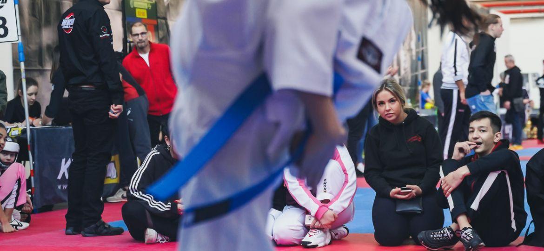 Samonte Cup 2020 Sportschule Alex-01222