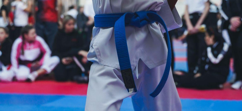 Samonte Cup 2020 Sportschule Alex-01313