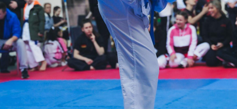 Samonte Cup 2020 Sportschule Alex-01417