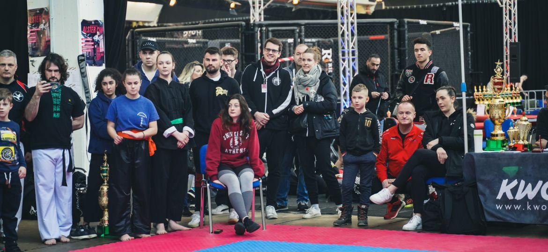 Samonte Cup 2020 Sportschule Alex-01494