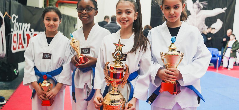 Samonte Cup 2020 Sportschule Alex-01507