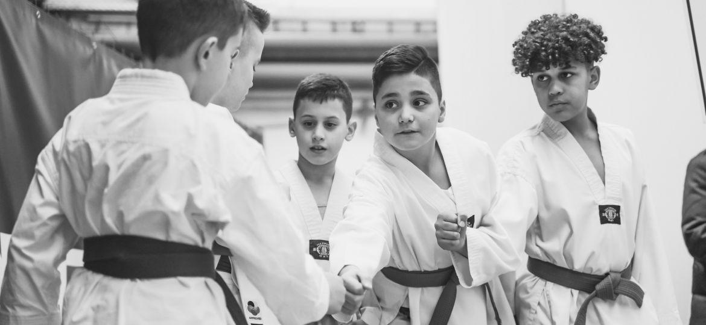 Samonte Cup 2020 Sportschule Alex-01526