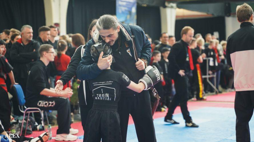 Samonte Cup 2020 Sportschule Alex-01613
