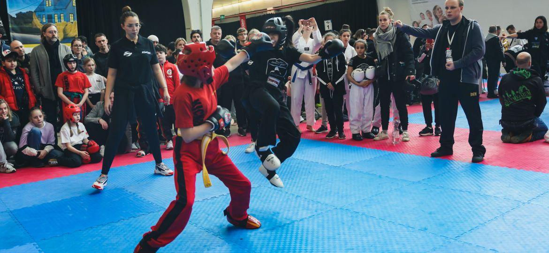 Samonte Cup 2020 Sportschule Alex-01630
