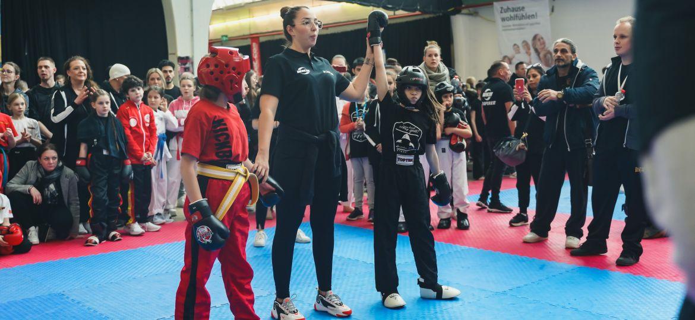 Samonte Cup 2020 Sportschule Alex-01663