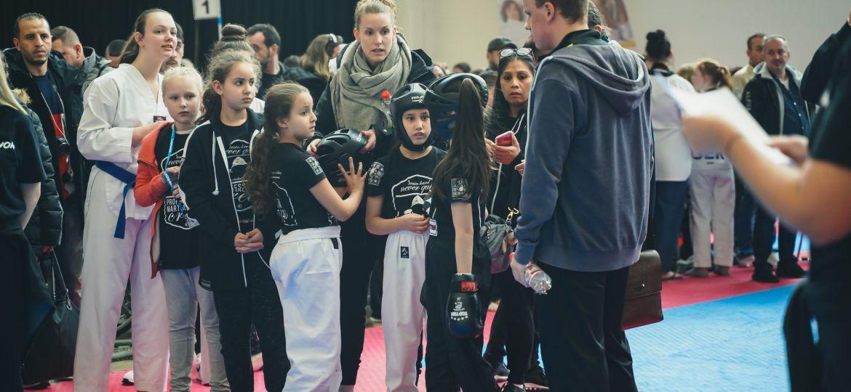 Samonte Cup 2020 Sportschule Alex-01682