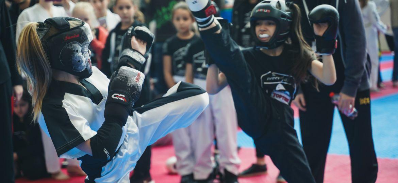 Samonte Cup 2020 Sportschule Alex-01748