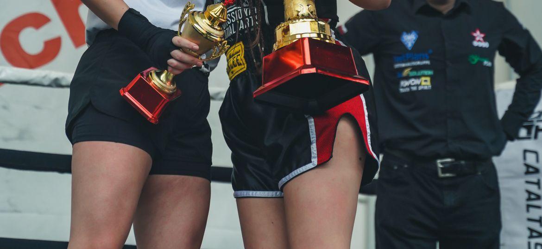 Samonte Cup 2020 Sportschule Alex-01778