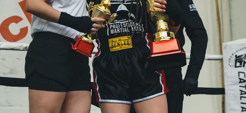 Samonte Cup 2020 Sportschule Alex-01783