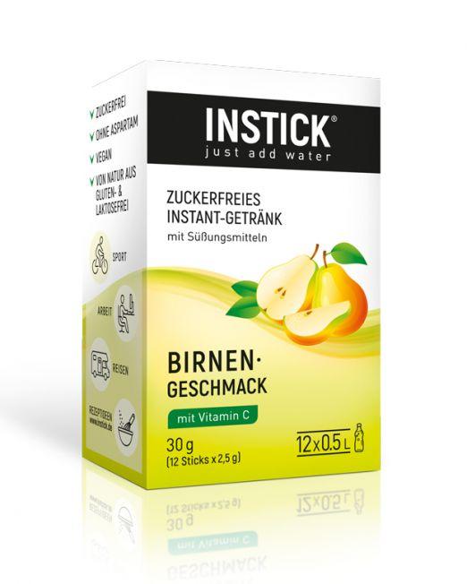 instick-birne-s_18096_1575_thumb_3