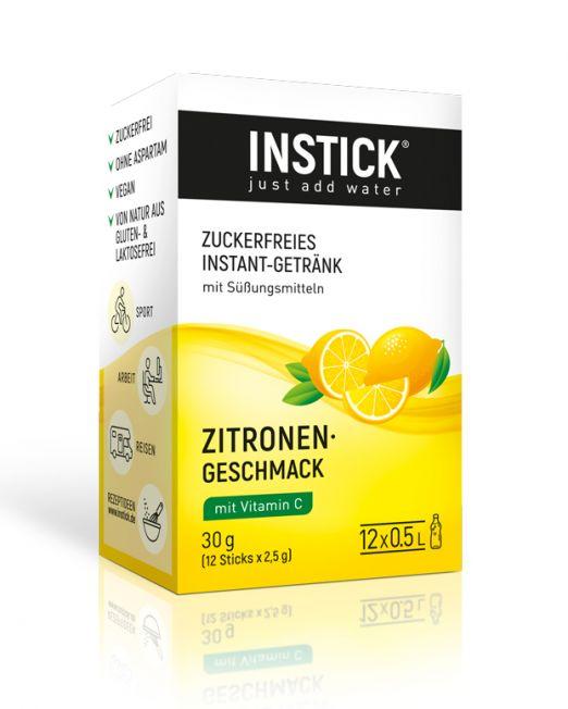 instick-zitrone-8264_18416_1129_thumb_3