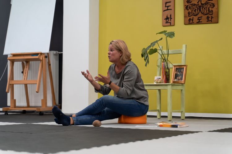 Friederike Scheu Phillis Krystall Vortrag-08885