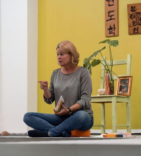 Friederike Scheu Phillis Krystall Vortrag-08941
